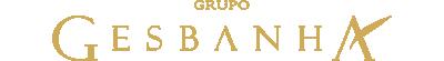 Grupo Gesbanha Logo