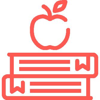 Planos Educativos